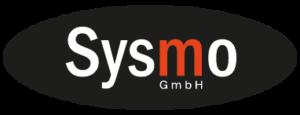 Sysmo - Das Strako-System